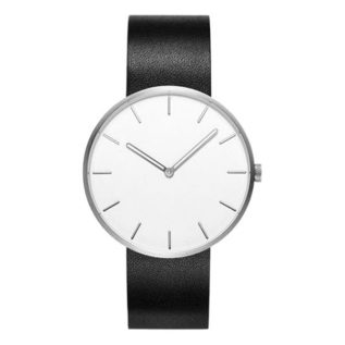 Часы Xiaomi TwentySeventeen Casual Style Watch White