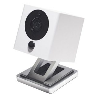 IP камера Xiaomi XiaoFung Small Square Smart Camera 1S (QDJ4051RT)