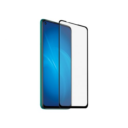 Стекло для Xiaomi Redmi Note 9